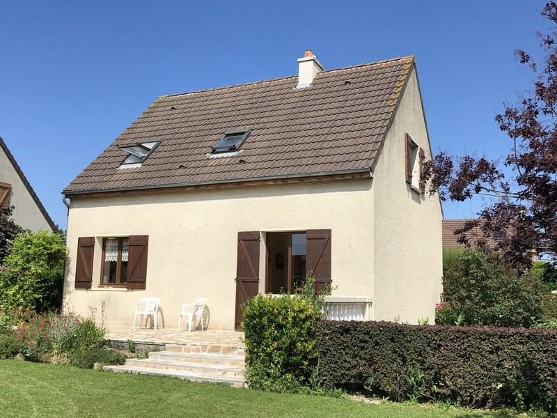 Vente maison / villa May sur orne 194900€ - Photo 1