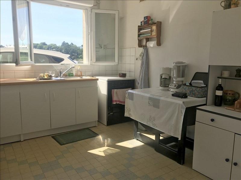 Sale house / villa Auray 261000€ - Picture 2