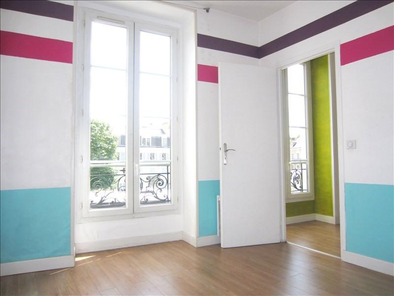Produit d'investissement appartement Pau 87200€ - Photo 3