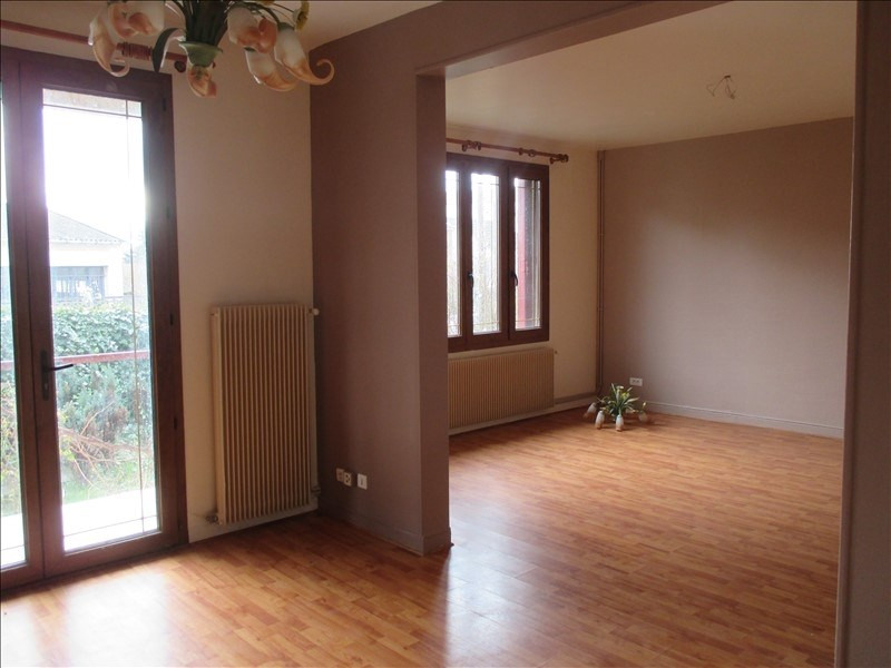 Vente maison / villa Montreuil 815 000€ - Photo 5