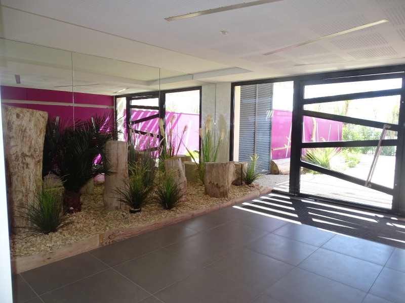 Vente appartement Montpellier 520 000€ - Photo 17