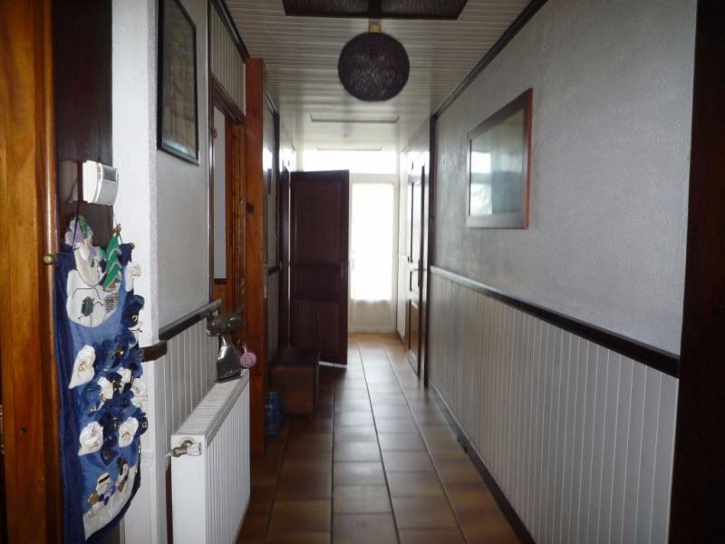 Vente maison / villa Castets 197000€ - Photo 4