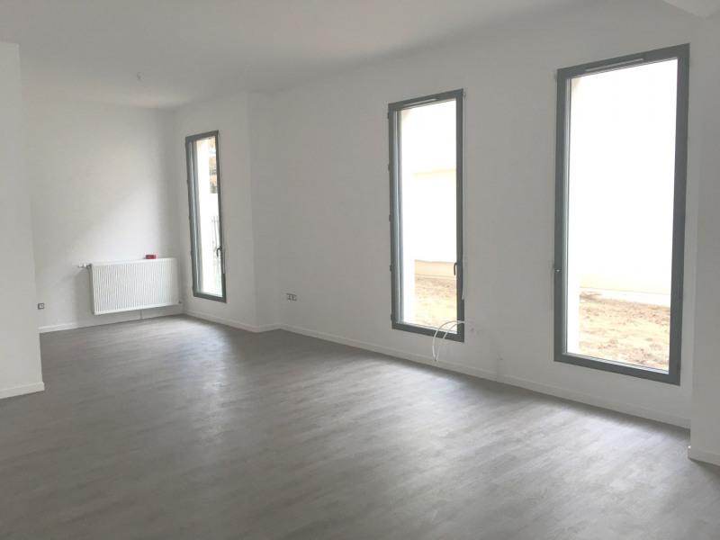 Affitto ufficio Montreuil 2646€ HT/HC - Fotografia 14