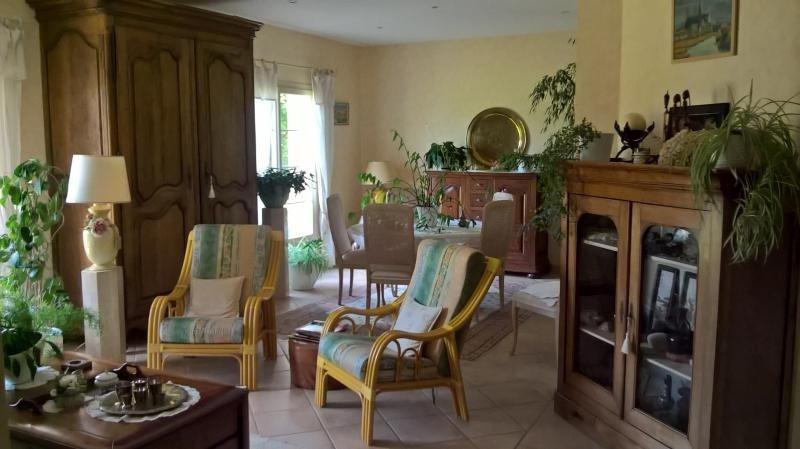 Vente maison / villa Ladignac le long 242000€ - Photo 3