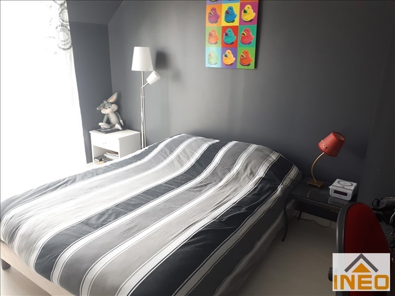 Vente maison / villa Rennes 456 000€ - Photo 6