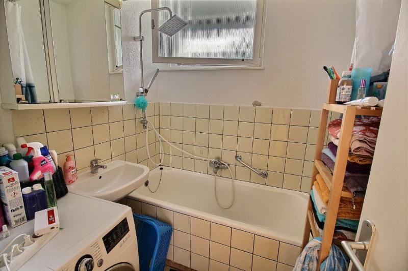 Vente appartement Strasbourg 171200€ - Photo 6