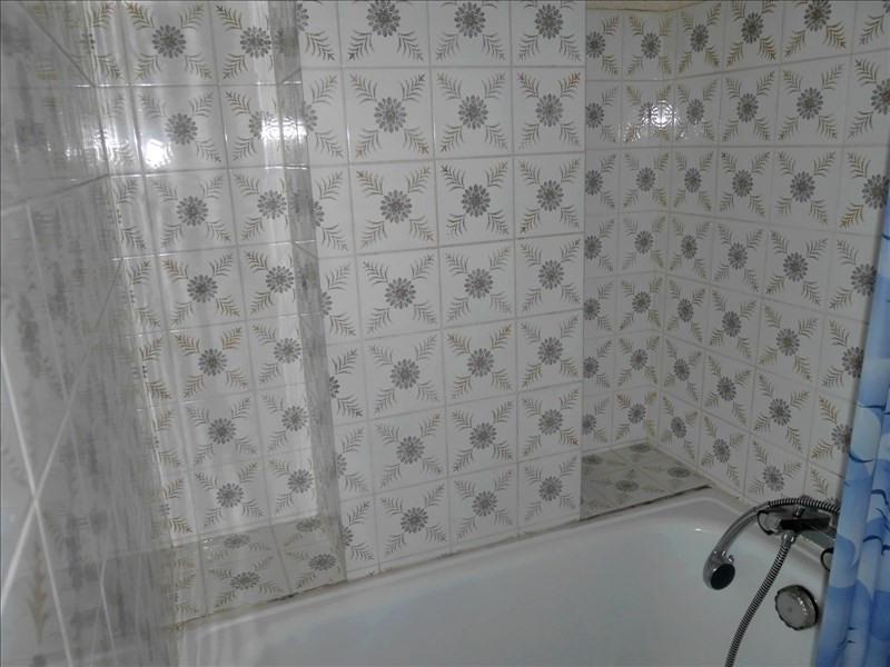 Sale building Perpignan 180000€ - Picture 5