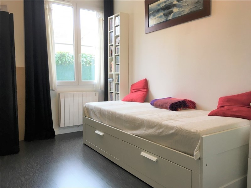 Sale apartment Trappes 189 000€ - Picture 6