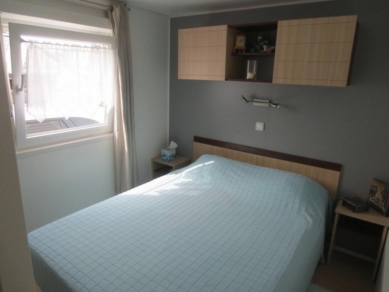Revenda casa Montmartin sur mer 107500€ - Fotografia 5