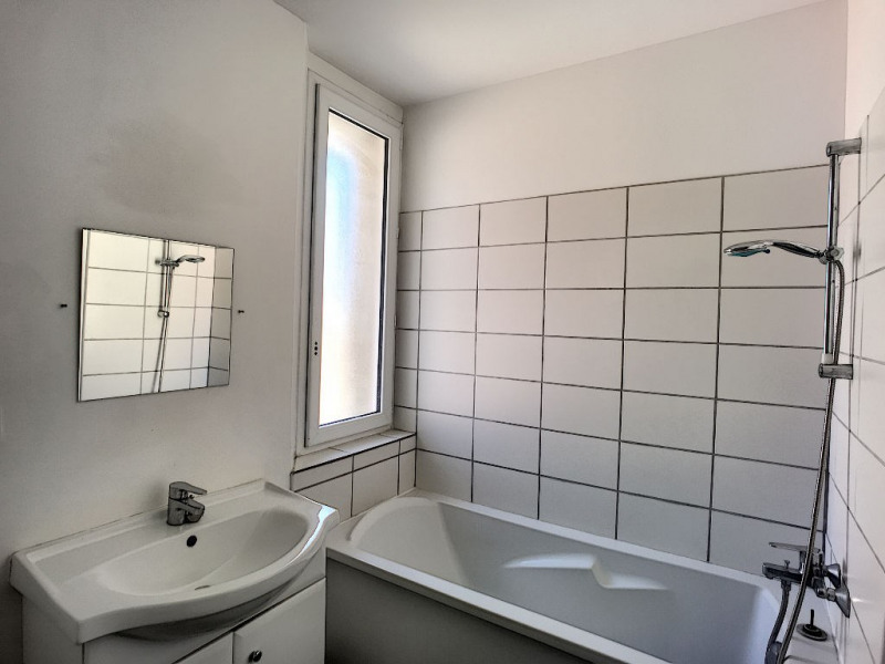 Investment property apartment Villeneuve les avignon 142 000€ - Picture 7