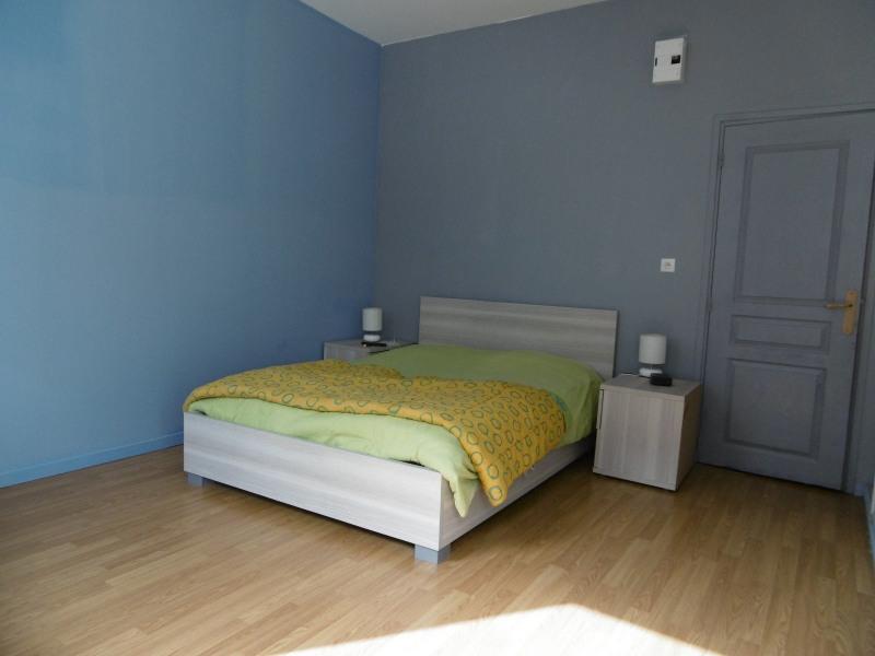 Vente appartement Annoeullin 88400€ - Photo 4