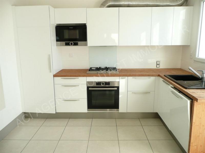 Vente maison / villa Mont de marsan 175000€ - Photo 5