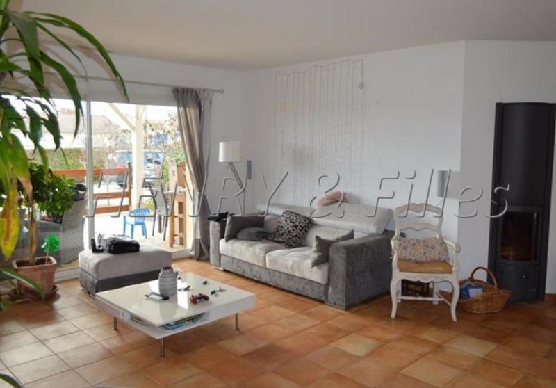 Vente maison / villa Samatan 346000€ - Photo 2