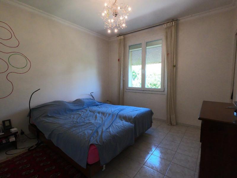 Deluxe sale house / villa Aix en provence 729090€ - Picture 6