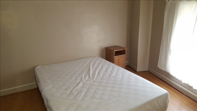Rental apartment St quentin 480€ CC - Picture 4