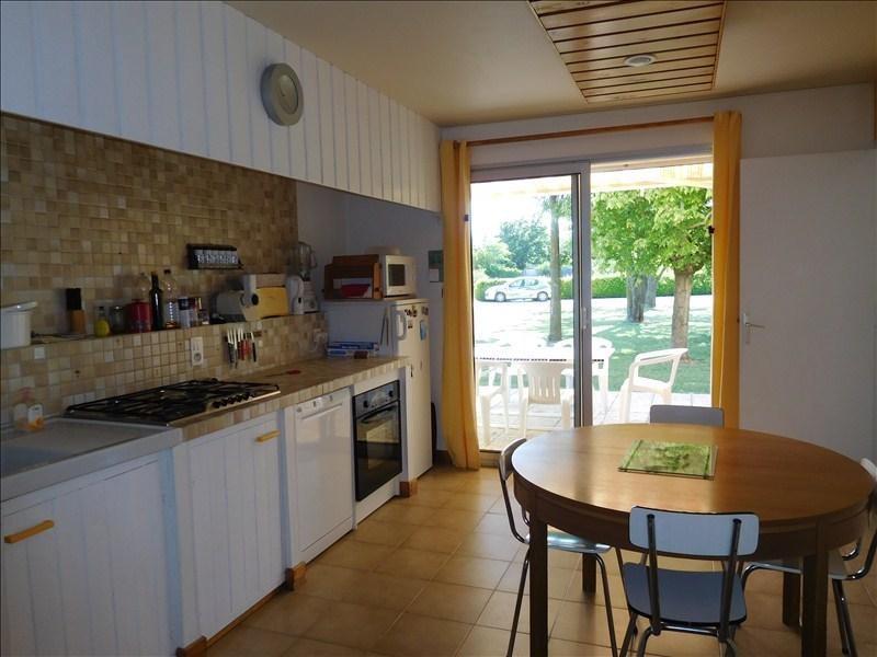 Престижная продажа дом Aubignan 630000€ - Фото 8