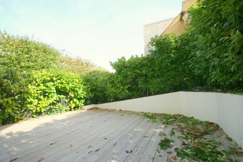 Vente appartement Fontainebleau 240000€ - Photo 2