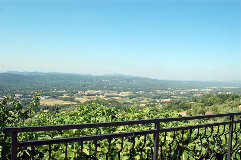 Vente de prestige maison / villa Montauroux 698000€ - Photo 23