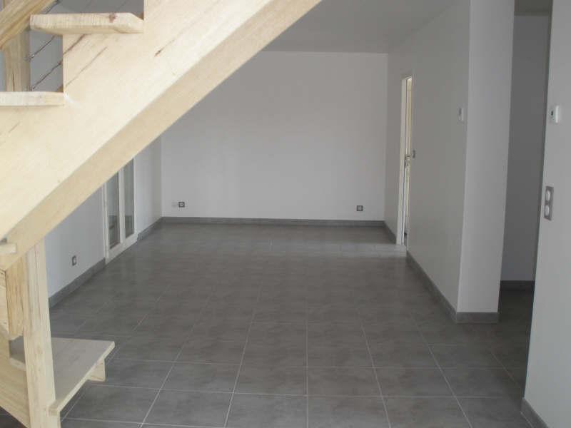 Alquiler  casa Salon de provence 1250€ +CH - Fotografía 4