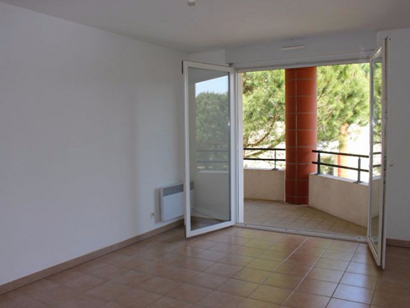 Vente appartement Agen 78 750€ - Photo 2