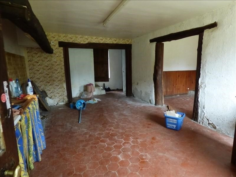 Sale house / villa La ferte sous jouarre 145 000€ - Picture 3