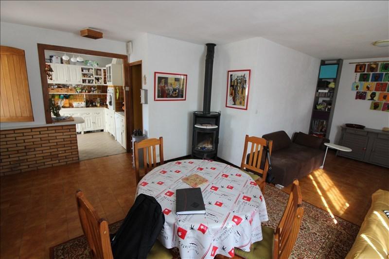 Vendita casa Simiane collongue 399000€ - Fotografia 5