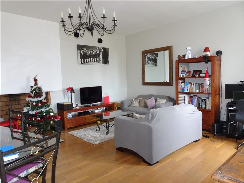 Sale apartment Grenade 178 500€ - Picture 1
