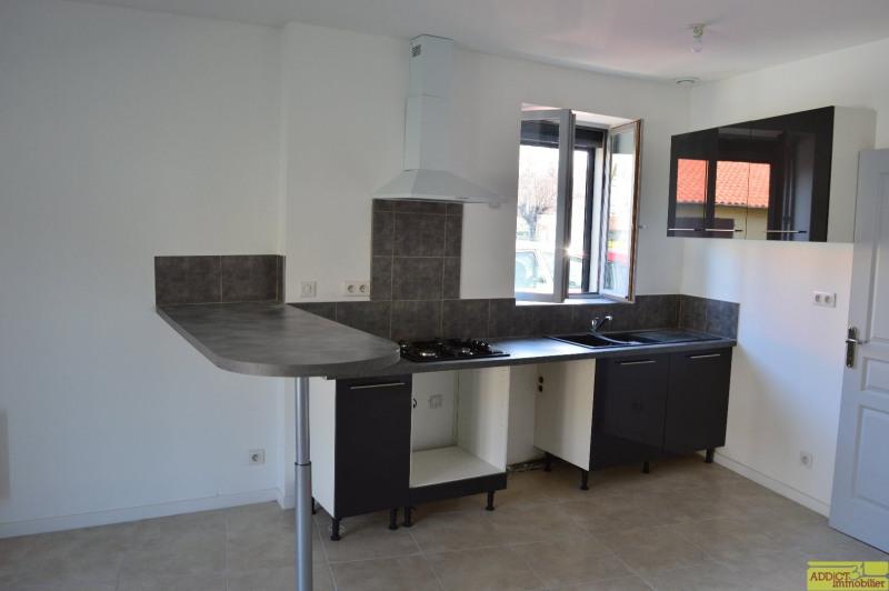 Vente maison / villa Secteur briatexte 99900€ - Photo 4