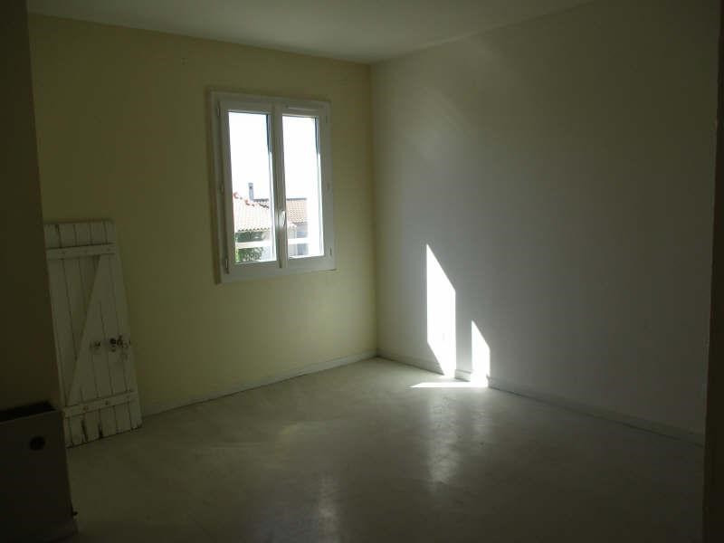 Location maison / villa Salon de provence 1 300€ +CH - Photo 9