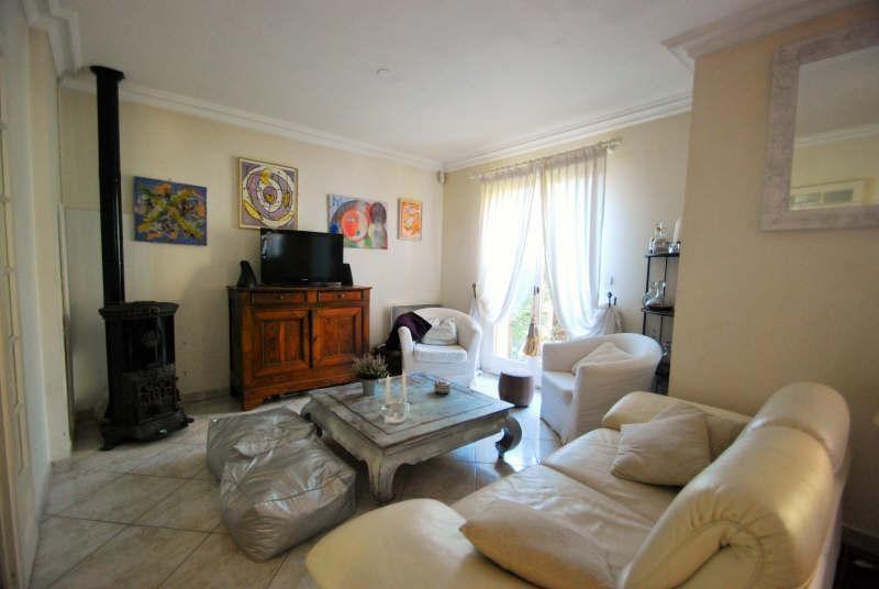 Verkoop  huis Bezons 389000€ - Foto 4