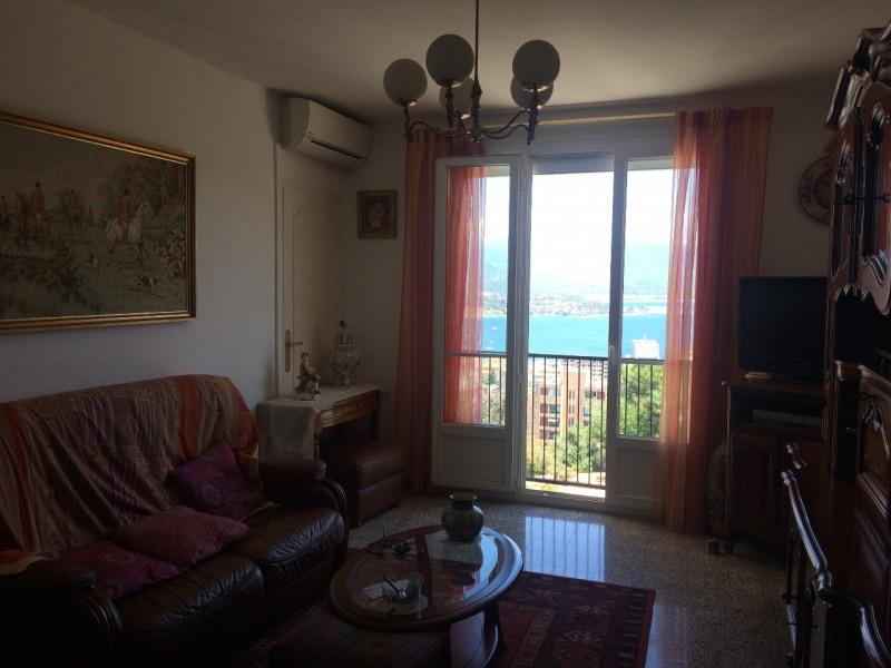 Vente appartement Ajaccio 136500€ - Photo 2