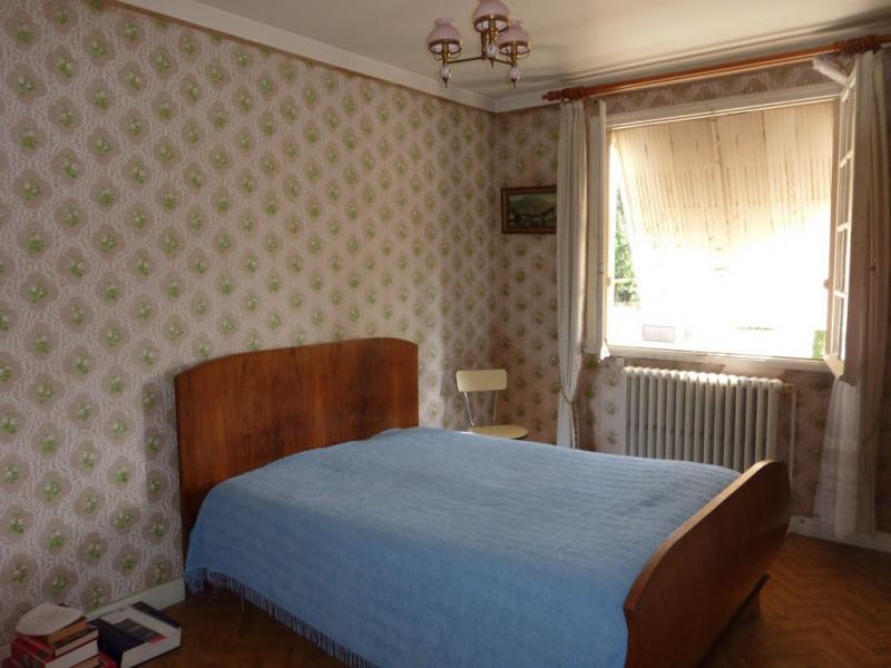Sale house / villa Le passage 118000€ - Picture 5