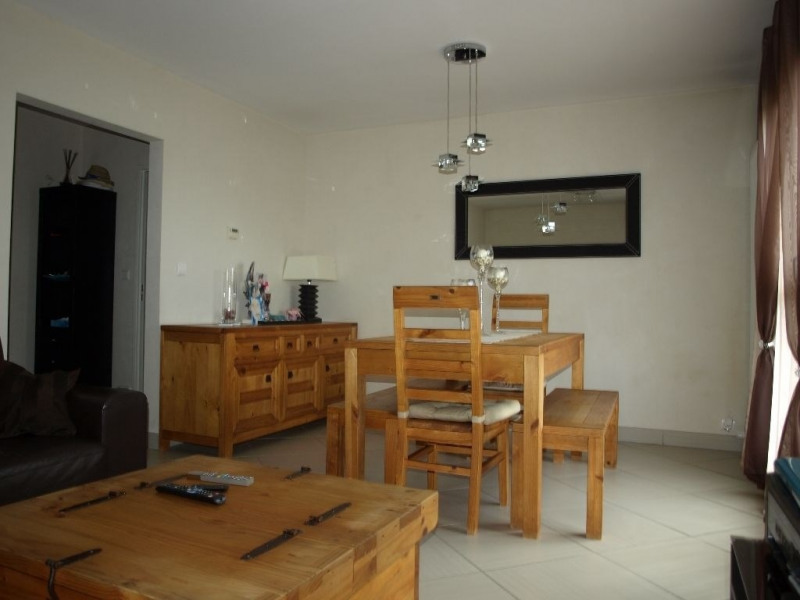 Vente appartement Noisy le grand 215 000€ - Photo 4