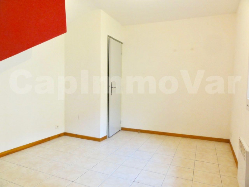 Vente maison / villa Le beausset 168 000€ - Photo 7