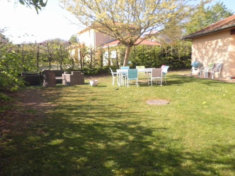 Rental house / villa Roche 1190€ +CH - Picture 12