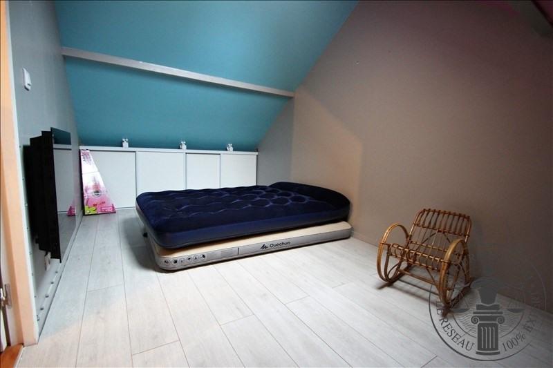 Vente maison / villa Dourdan 249000€ - Photo 7