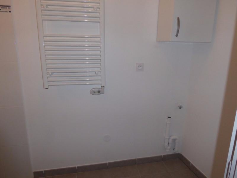 Location appartement Vals-les-bains 490€ CC - Photo 17