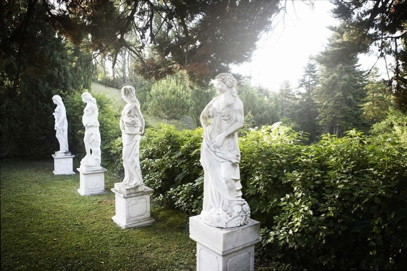 Immobile residenziali di prestigio casa Montesquieu volvestre 1170000€ - Fotografia 3