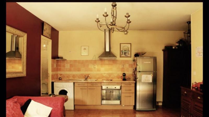 Sale apartment Asnieres sur seine 249000€ - Picture 4