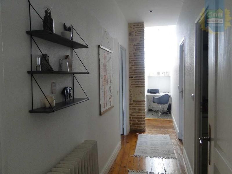 Location Appartement 3 pièces 97m² Agen