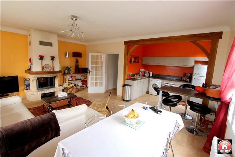 Vente maison / villa Bergerac 468000€ - Photo 9
