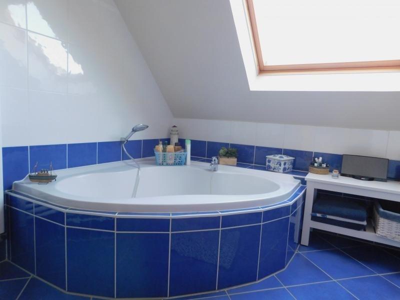 Verkoop  huis Marlenheim 462000€ - Foto 6