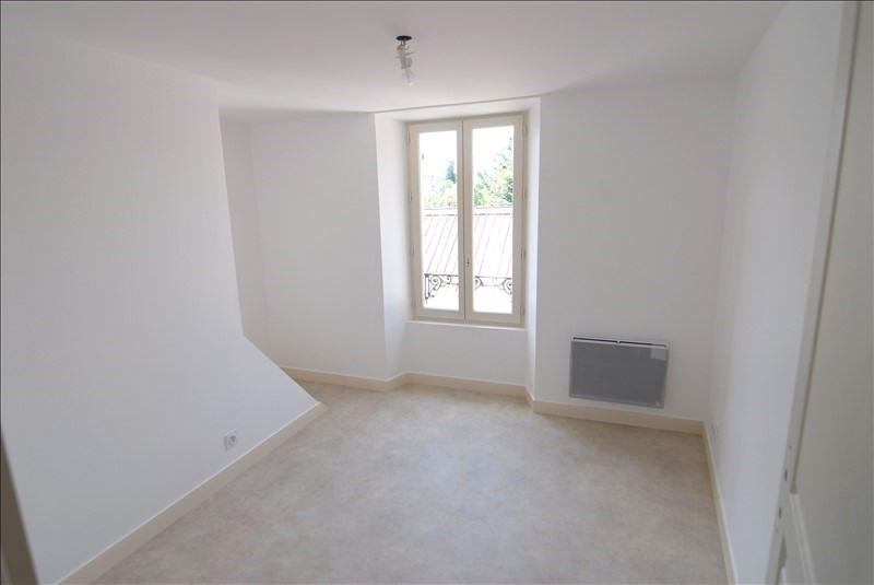 Rental apartment Linas 990€ CC - Picture 6