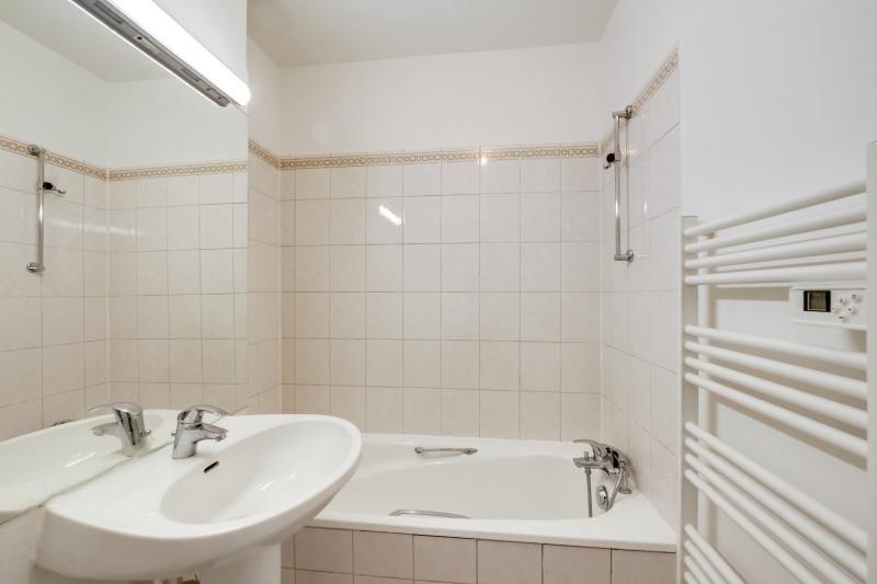 Sale apartment Nogent sur marne 255000€ - Picture 7