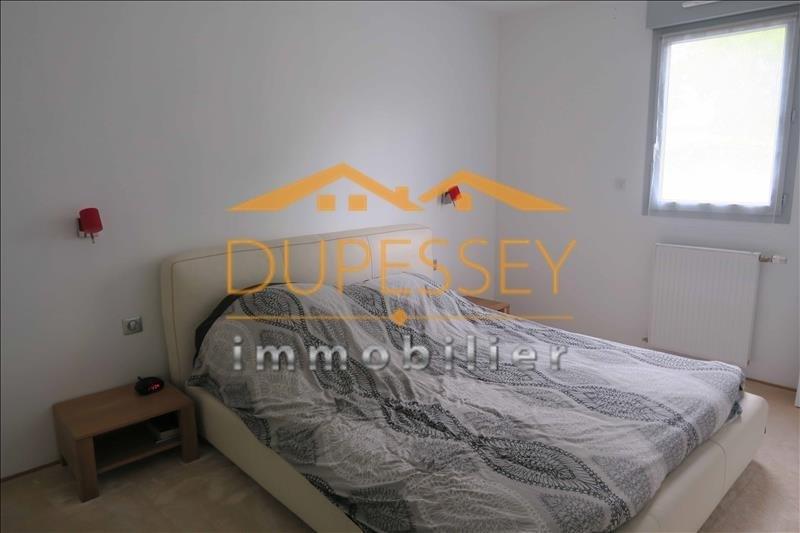 Sale apartment Bassens 320000€ - Picture 5