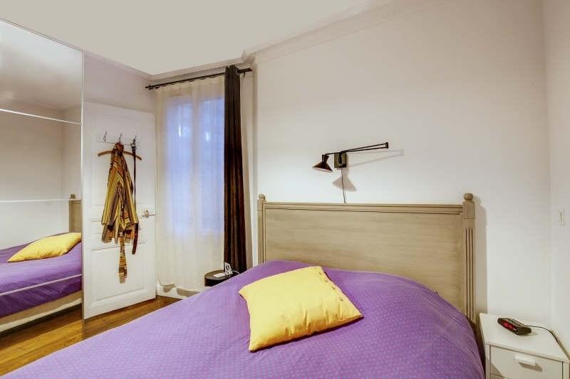 Sale apartment Paris 12ème 368000€ - Picture 6