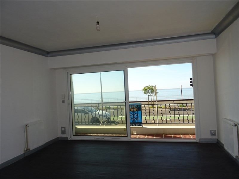 Sale apartment La baule 158 200€ - Picture 3