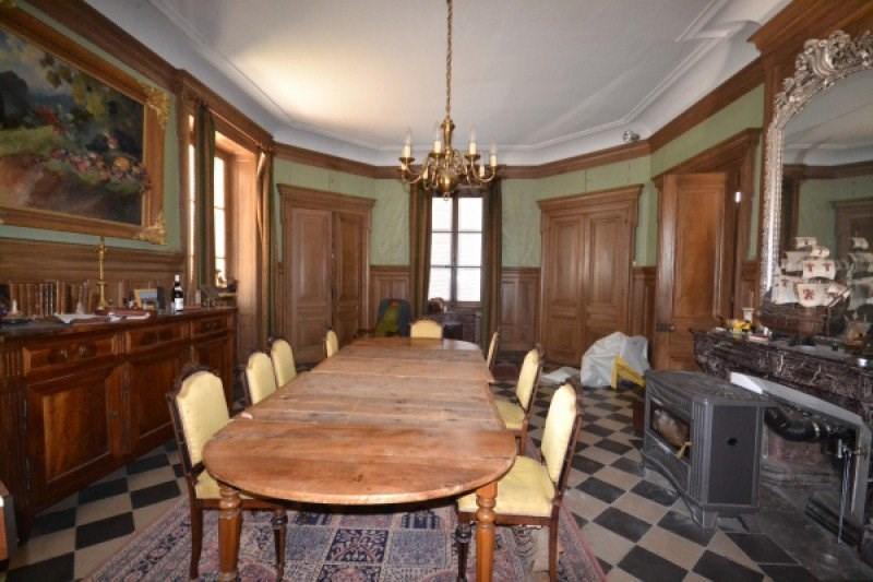 Vente de prestige château Regnie durette 1150000€ - Photo 3