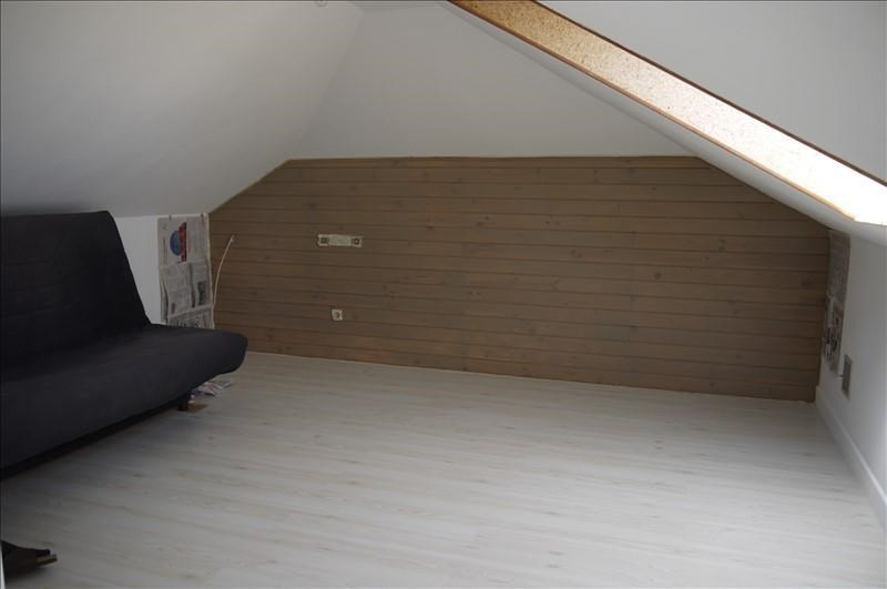 Vente maison / villa St prim 255000€ - Photo 10