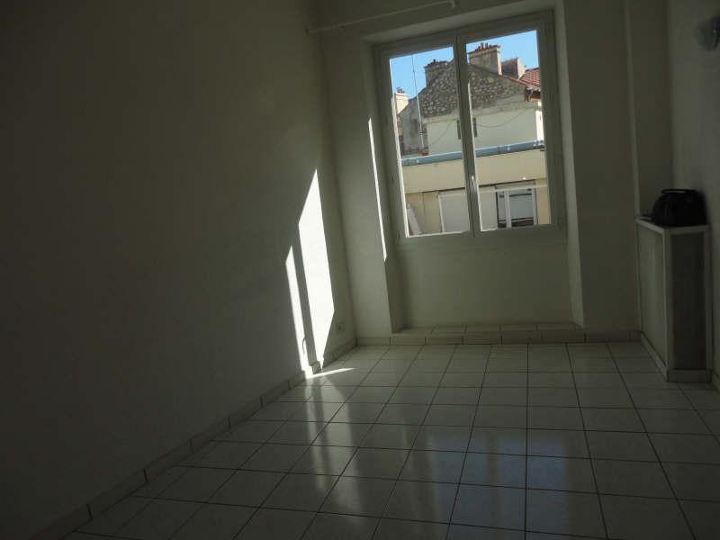 Locação apartamento Toulon 570€ CC - Fotografia 4